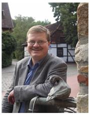 Friedrich-Wilhelm Busse