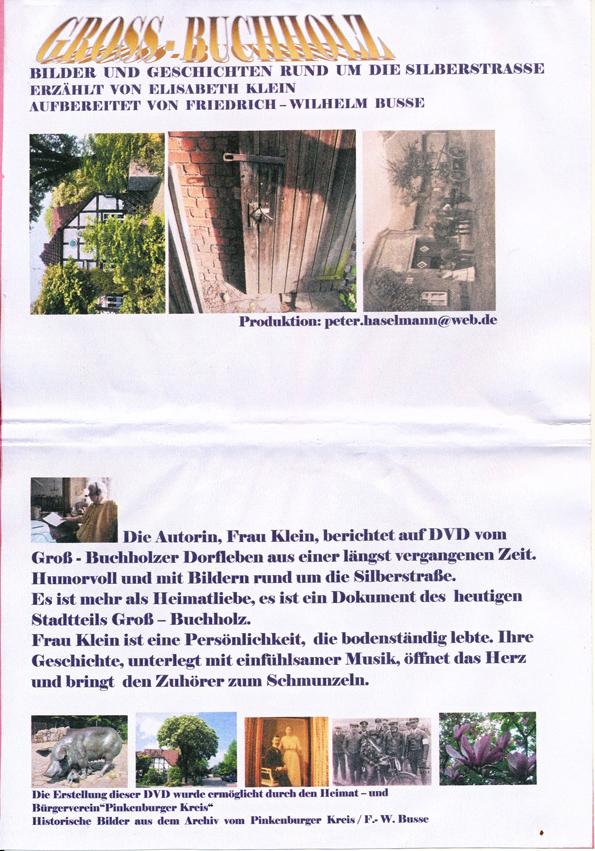 Gr-Buchholz_Erzählungen