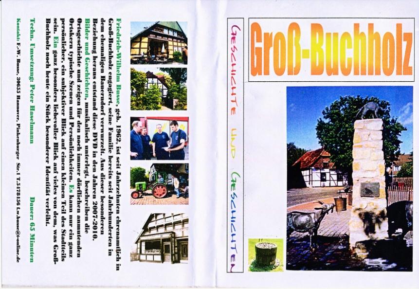 Gr-Buchholz_Geschichten