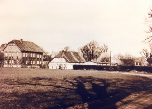 "Kapellenbrink, Haus ""Mittmann"""