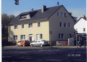 Busse1134b